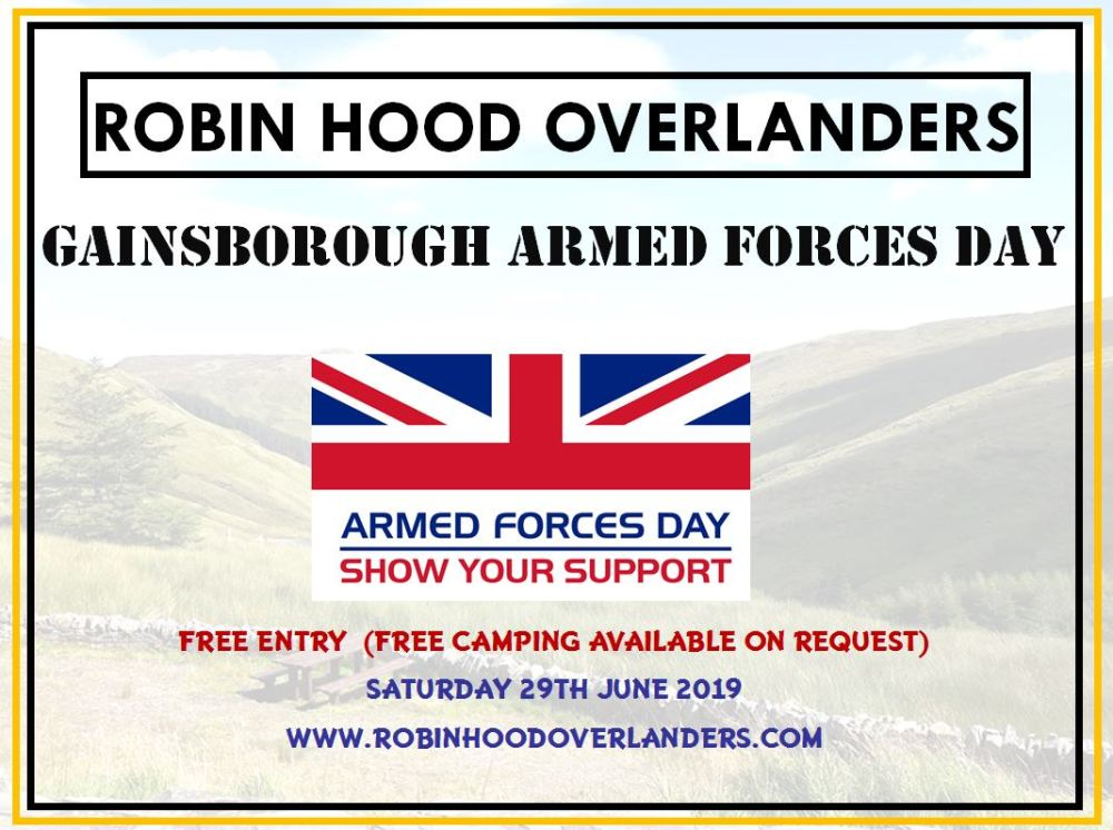 armed forces day poster.JPG