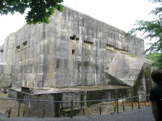 blockhaus-at-eperlecques.jpg